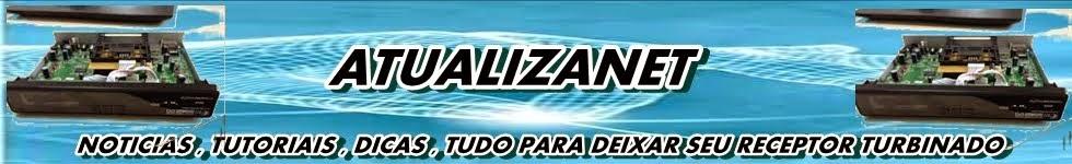 ATUALIZANET