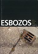 ESBOZOS - 11