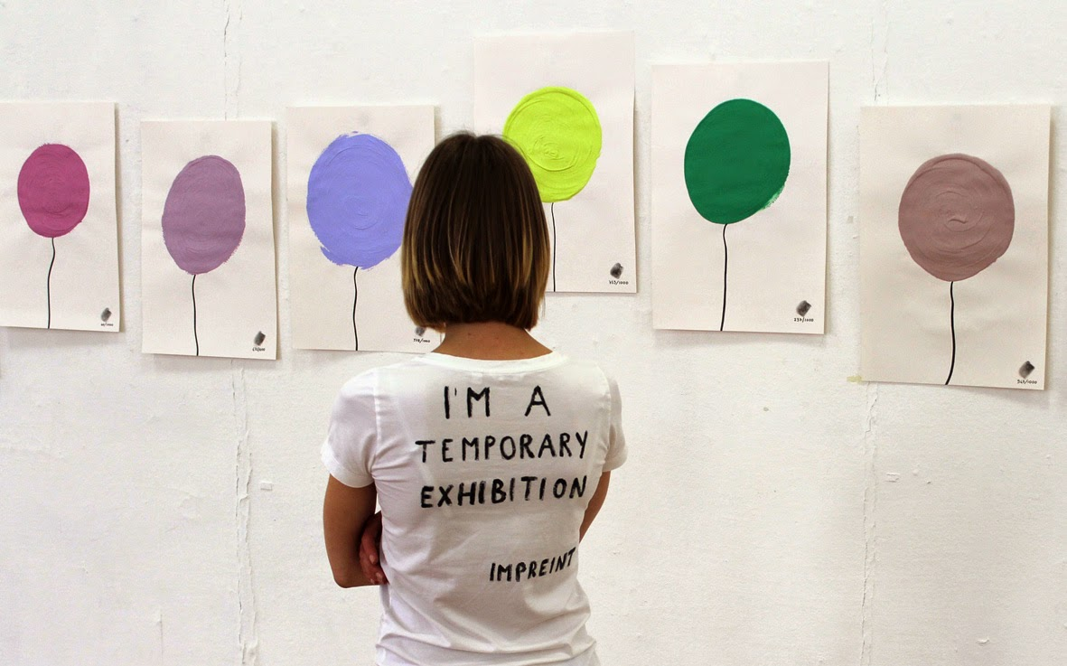 http://2.bp.blogspot.com/-4ad25oyu6W0/U15bTkIKN6I/AAAAAAAAAfA/Djtctnv7Reg/s1600/IMPREINT+I%2527m+a+temporary+exhibition.JPG
