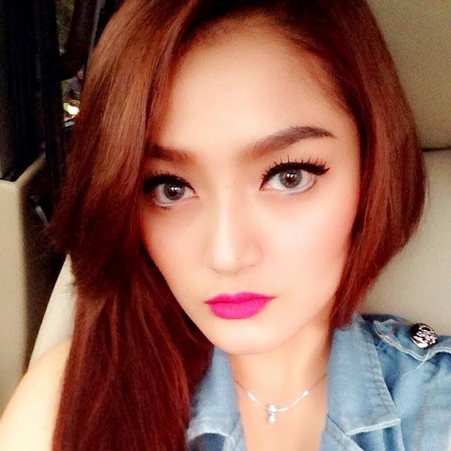 Image Result For Josie Putri Selfie Cantik Dan Seksi Foto
