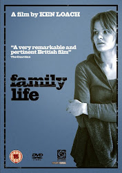 Baixe imagem de Vida em Família (Legendado) sem Torrent