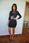 Shruti Haasan Glam pics-thumbnail-13