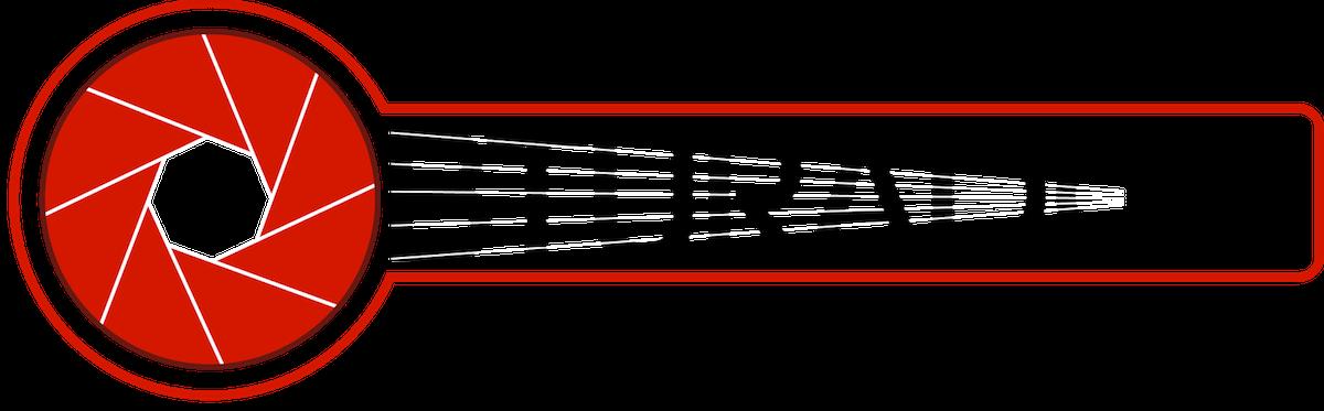 El Obturador de Nayarit
