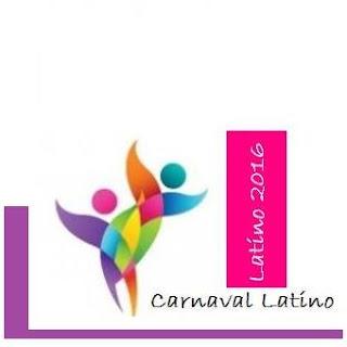 Carnaval Xalisco 2016