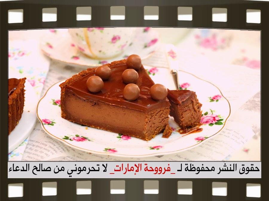 http://2.bp.blogspot.com/-4ahJnj0UfJw/VM9CJaOVNdI/AAAAAAAAG0w/aogGLcM6VtQ/s1600/35.jpg