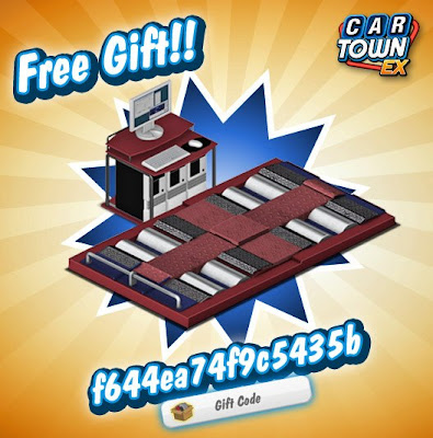 car town promotion codes facebook car town promotion codes 4047 likes