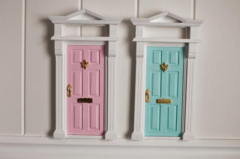 regalos bebes, puerta ratoncito perez, detalles originales, new born, bebe a bordo, cuadros bebe, cuadritos habitaciones, decoración habitaciones
