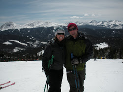 Colorado 2011
