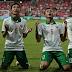Medali Emas SEA Games Demi Bersatunya Kembali Sepakbola Indonesia
