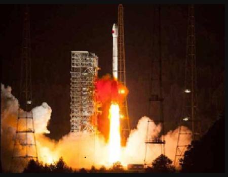 Receptores piratas terão satélite próprio para a América Latina 31 ...
