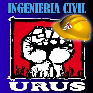 URUS - ING. CIVIL