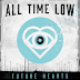 Album Review: Future Hearts by All Time Low