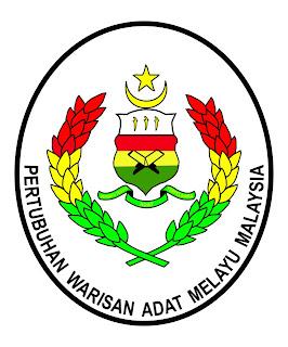 PERTUBUHAN WARISAN ADAT MELAYU MALAYSIA