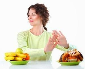 4 Cara Mudah Mencegah Menopause Dini