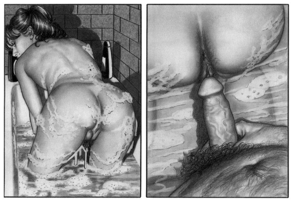 nuas sexo sexo as escondidas
