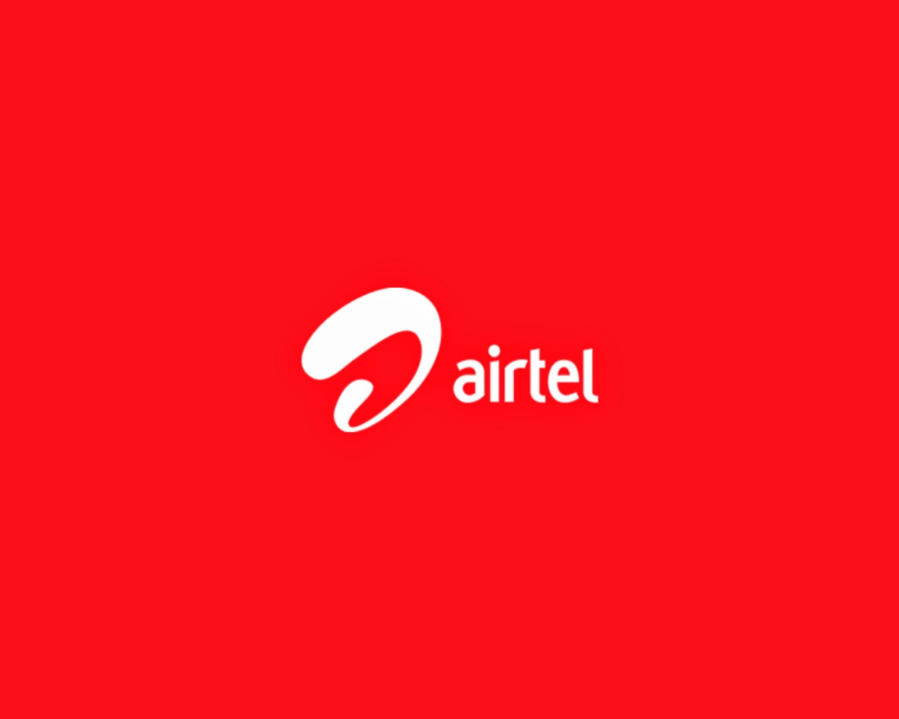 how to use airtel sim card in usa