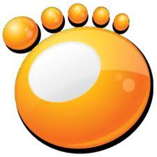 Free Download GOM Player 2.1.43.5119 Terbaru