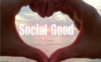 http://www.thesocialtraveler.net/2012/04/ExploreTheSocialTravelersCharities.html
