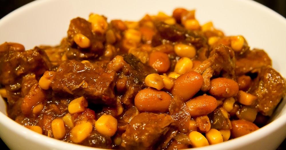 Соленая кета рецепт пошагово
