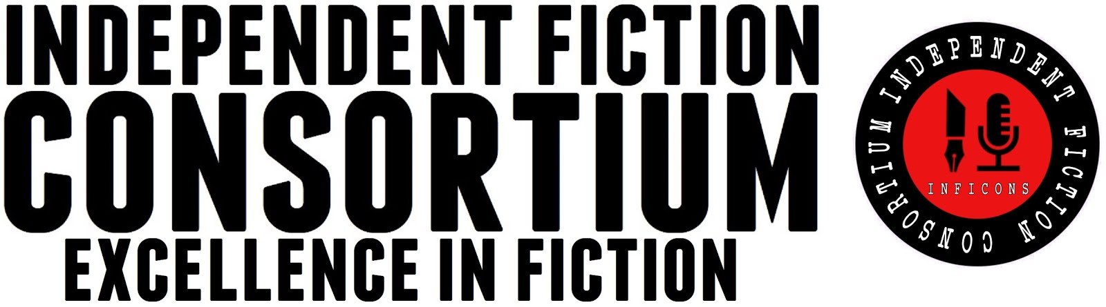 Independent Fiction Consortium