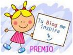 """¡Mil gracias Carolina!!! """"Click"""" en la imagen para ir a su blog ¡Es muy lindo!!!!"""