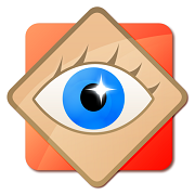 برنامج عرض الصور, تحميل برنامج FastStone لعرض الصور, تحميل برنامج FastStone لعرض الصور المتحركة, تحميل برنامج Photo Viewer مجانا