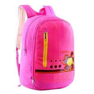 Tas Sekolah Untuk Anak SMP Perempuan