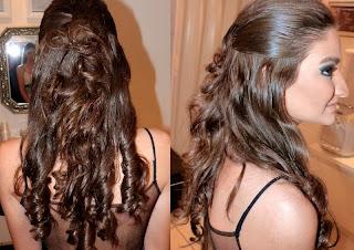 penteados-para-madrinha-2