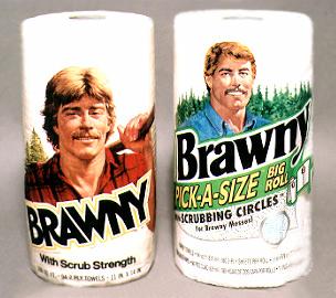 brawny-old.jpg