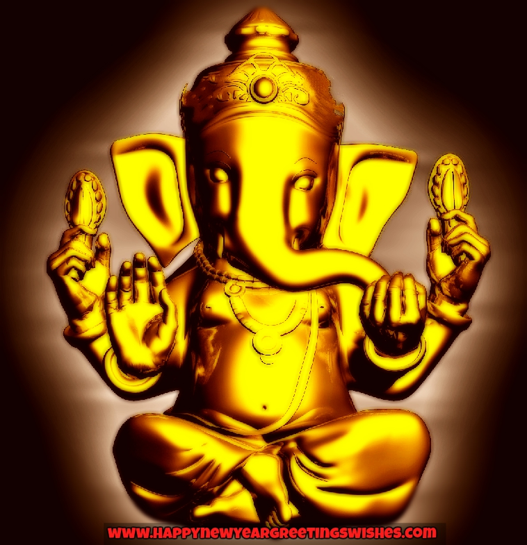 Eight important ganesh murtis worshiped on ganesh chaturthi 2015 ganesh wallpaper free download thecheapjerseys Choice Image