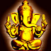 Eight important Ganesh Murtis Worshiped on Ganesh Chaturthi 2015