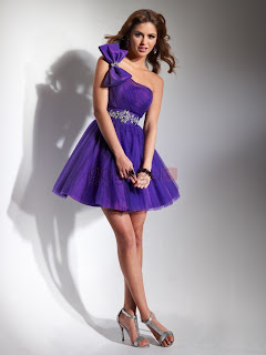 2012 prom dresses on sale