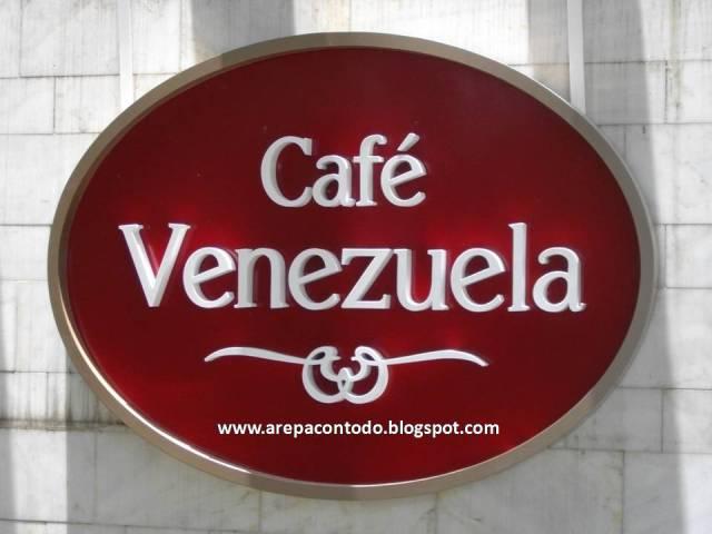 Vivero de caf venezuela abastece de plantas a for Vivero de cafe pdf