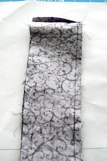 create straps