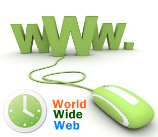 www-world-wide-web