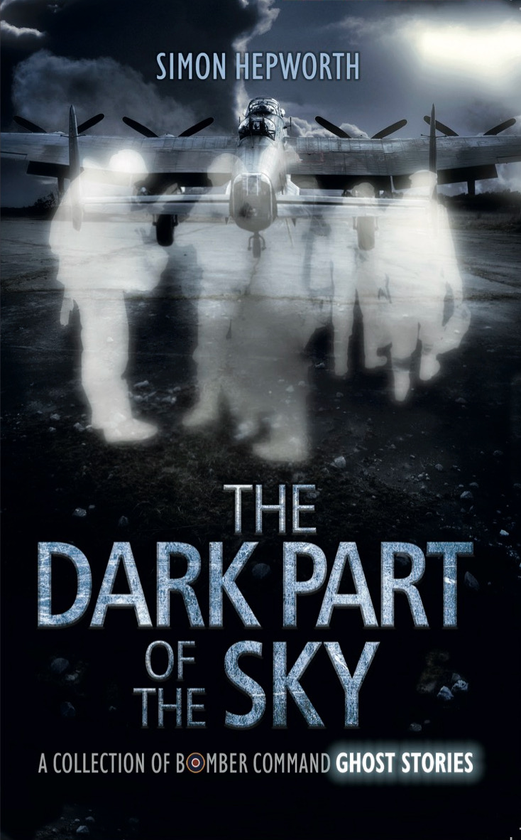 The Dark Part of the Sky