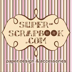 super-scrapbook