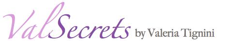 ValSecrets.com