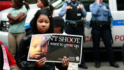 Police: Chicago ends 2012 with 506 homicides