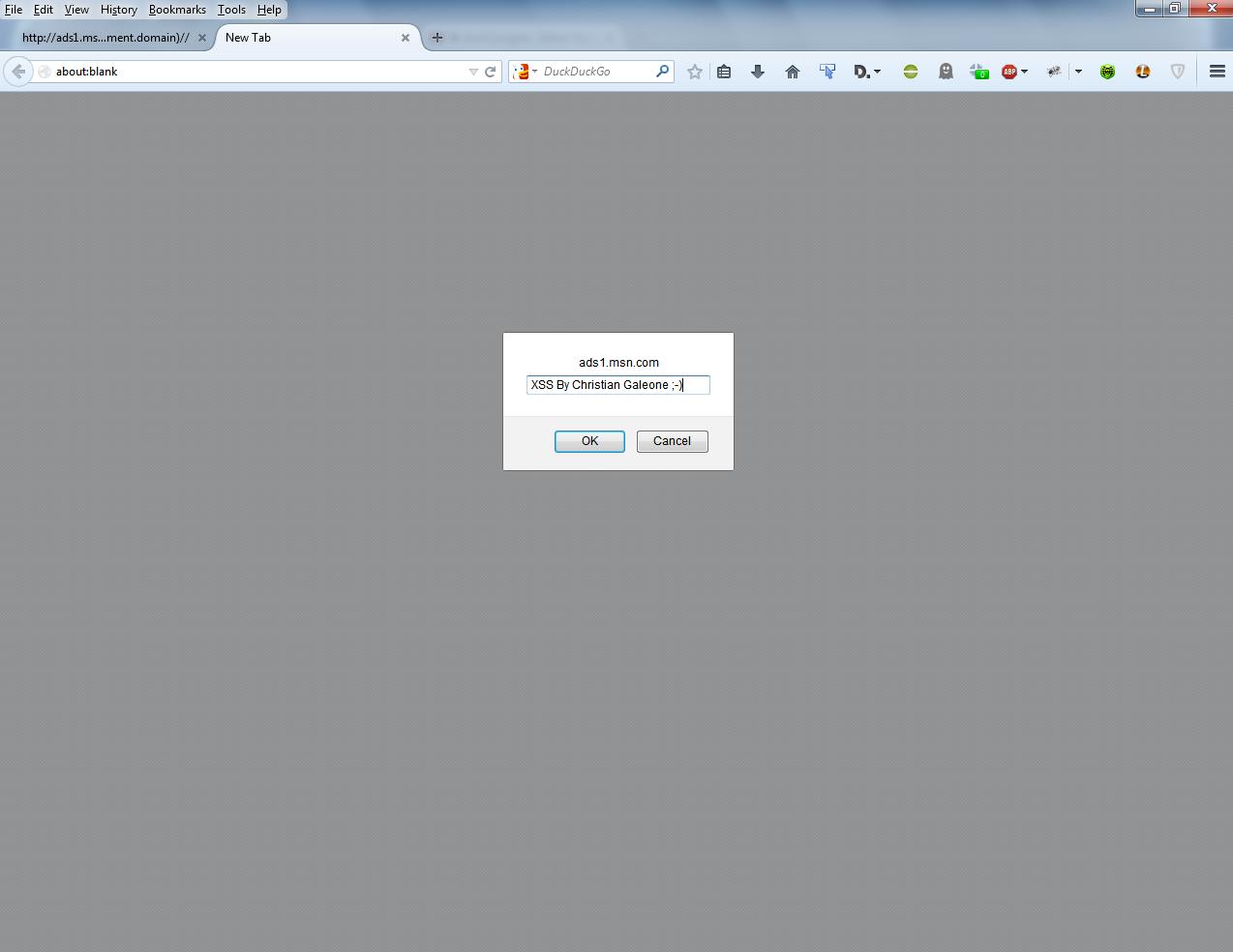 how to avoid cross site scripting xss vulnerabilities