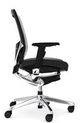 Cherryman Industries Respond Task Chair
