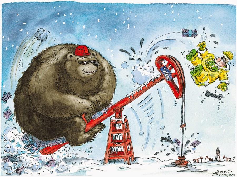 http://www.theguardian.com/business/2012/jun/03/bp-tnk-russia-joint-venture-oil