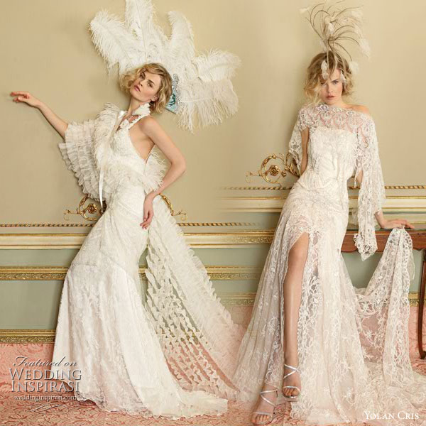 1920 wedding dress | Reference For Wedding Decoration
