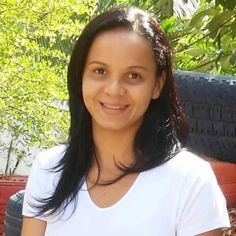 Carla Meguro - RO