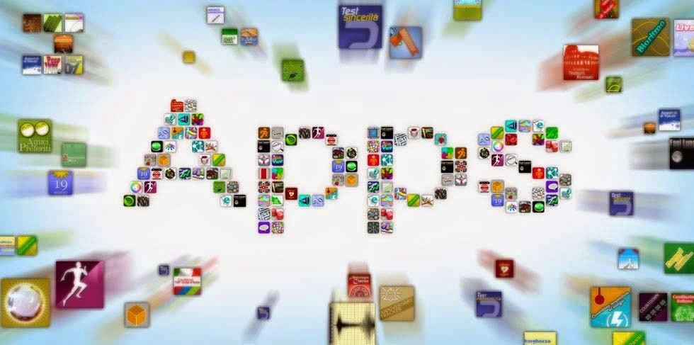 5 Apps que todo estudiante debe tener