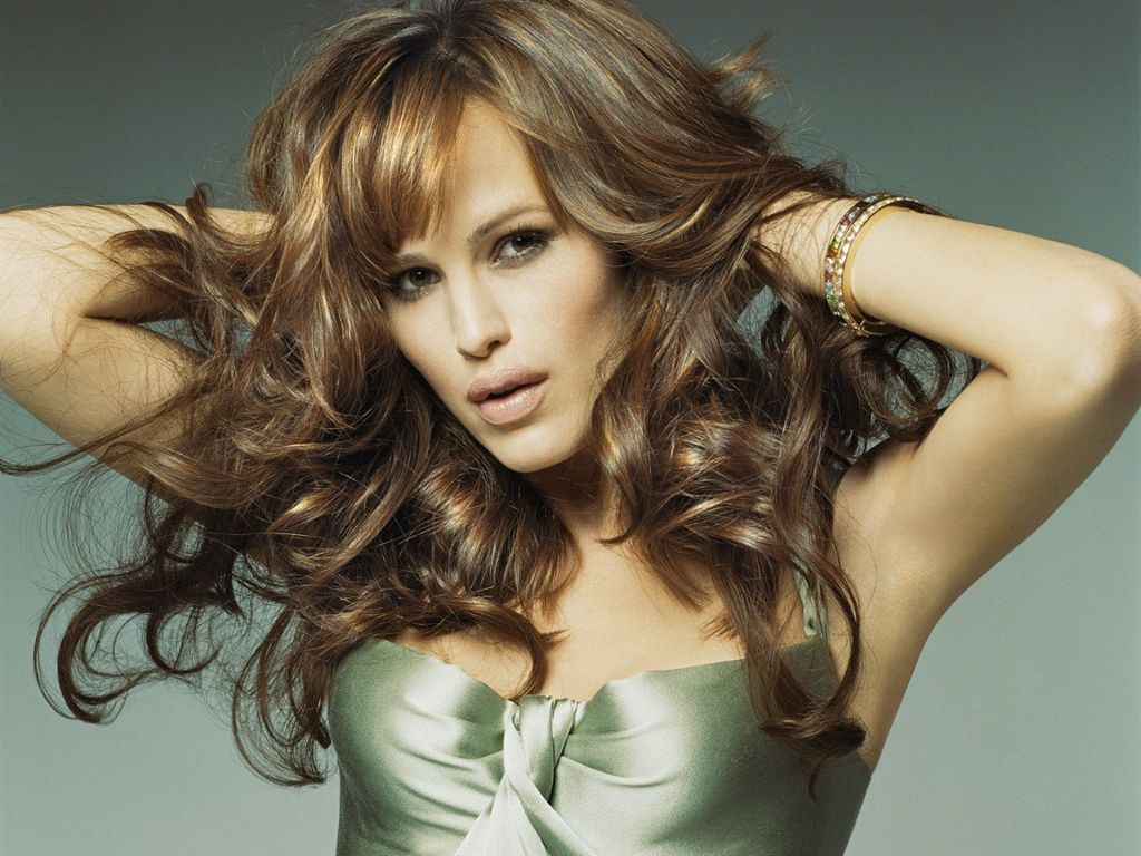 Jennifer Garner - Gallery