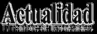 ACTUALIDAD (GENERAL VILLEGAS)