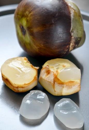 manfaat buah lontar