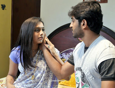 Yugam Telugu Movie stills