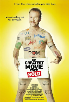 Watch The Greatest Movie Ever Sold 2011 BRRip Hollywood Movie Online | The Greatest Movie Ever Sold 2011 Hollywood Movie Poster